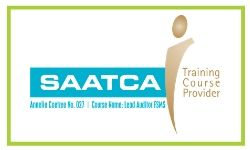 saatca training course provider
